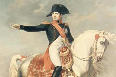 Napoleon-1