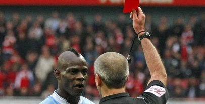 red-card