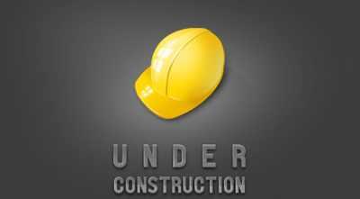 Under-Construction-01