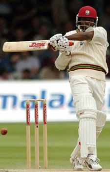 Brain-Lara-West-Indies-Batsman-Great-301109