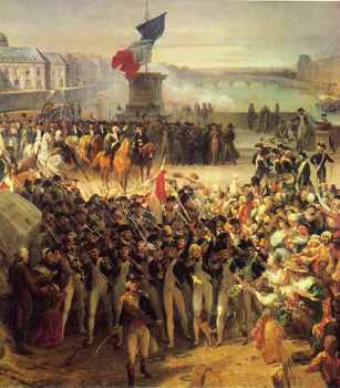 06 French Revolution