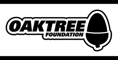 Oaktree_Foundation_logo
