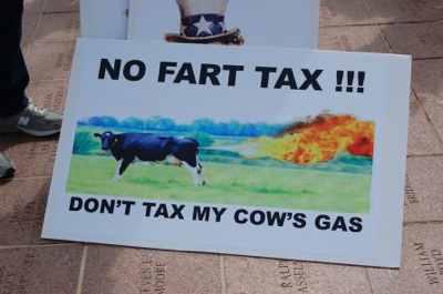 Fart-Tax-1