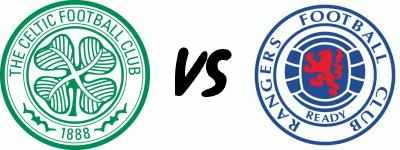 Wpid-Celtic-Vs-Rangers