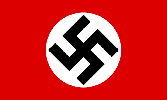 800Px-Flag Of Nazi Germany (1933-1945).Svg
