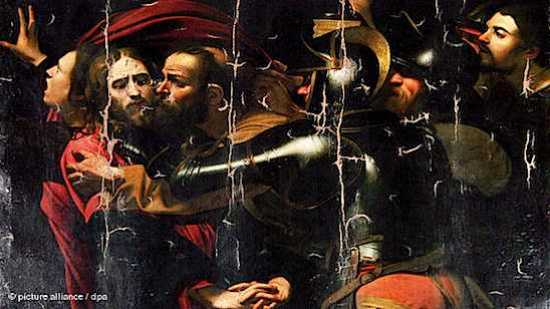 Caravaggio Judas recovered.jpg
