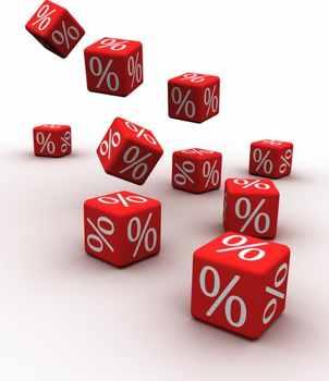Odds-In-Your-Favor
