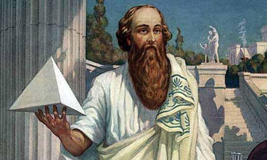 Pythagoras Humanity-Healing-1