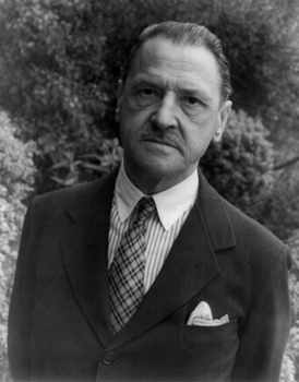 Somerset-Maugham