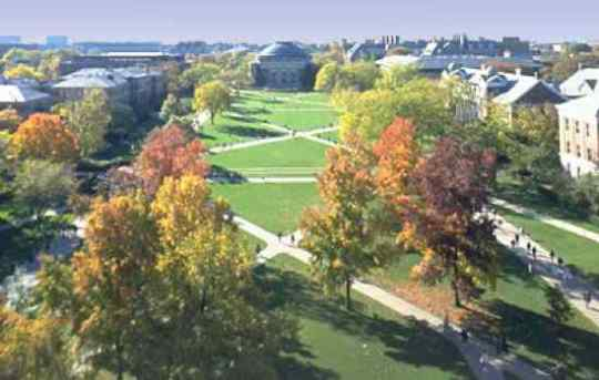 Uofi-Champaign