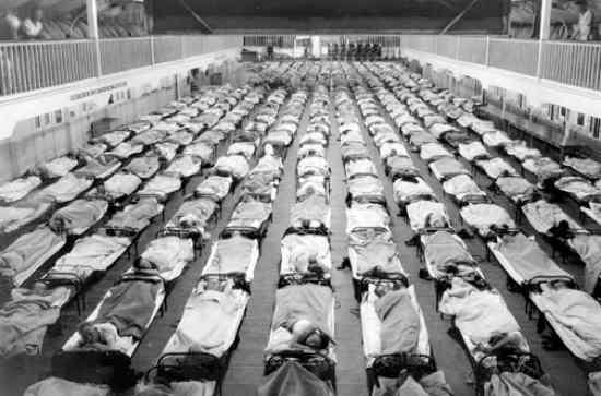 1918-Flu-Pandemic