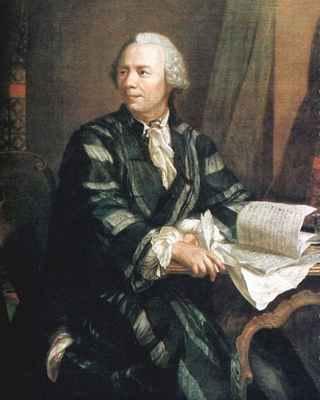 480Px-Leonhard Euler 2