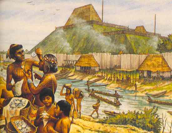 Cahokia 2
