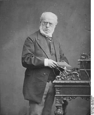 488Px-Bundesarchiv Bild 183-R30367, Adolph Von Menzel