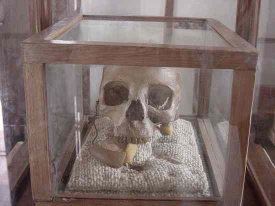 800Px-Skull Of Mkwawa