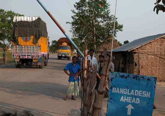 Bangladeshi Health-02