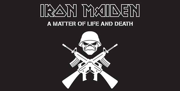 iron_maiden_a_matter_of_life_and_death