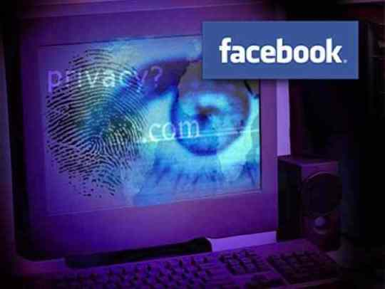 Reasons-Of-Facebook-Privacy-Concerns