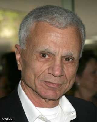 02-Robert-Blake