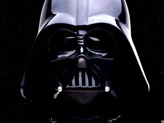 Darth-Vader-Face