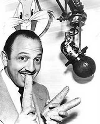 Mel-Blanc02