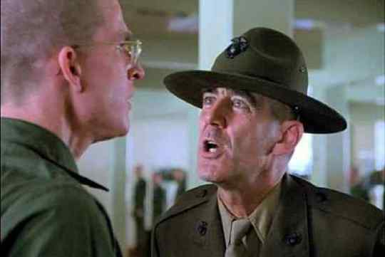 R-Lee-Ermey