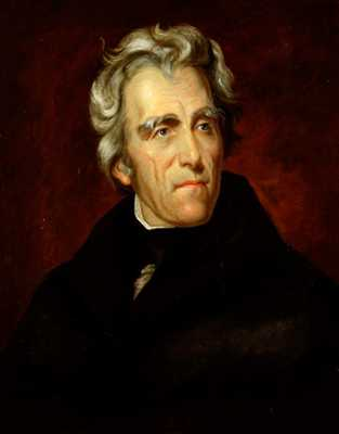 Andrew-Jackson-Lg