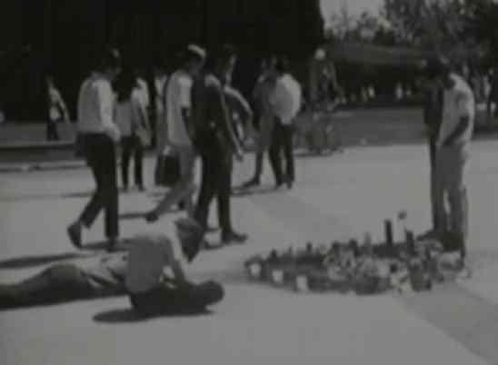 George Winne Suicide1
