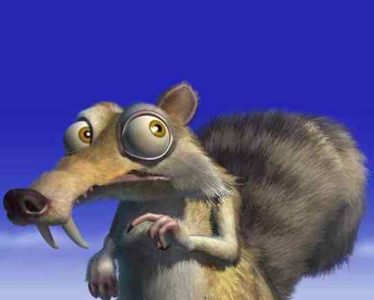 Orig 1164367293 Scrat 03