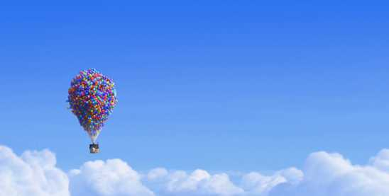Pixar-Up-House-Balloons-Single1