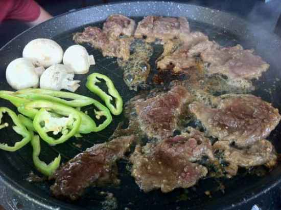 Top 10 Korean Foods You Have To Try - Listverse