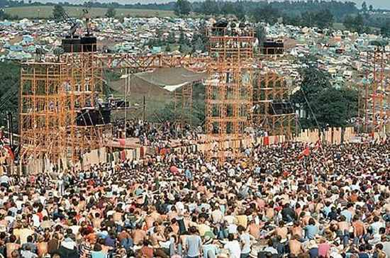 171861-Woodstock-3Ss Slide