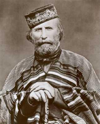 Giuseppe-Garibaldi-2-Sized
