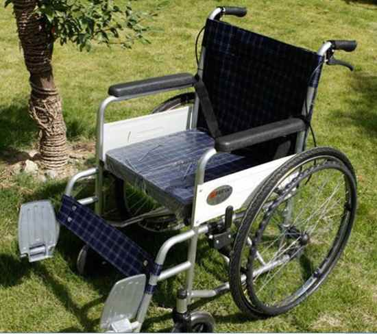 Manual-Double-Turn-Wheelchair-With-Brake-Slc-04-