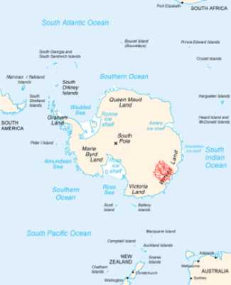 300Px-Antarctica Map Wilkes L Crater