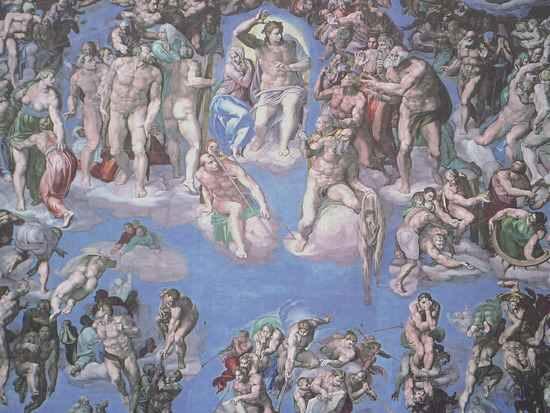 4.1273165829.Michelangelo-S-Sistine-Chapel