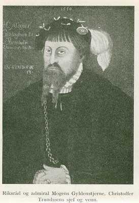 File:Mogens Guildernstern