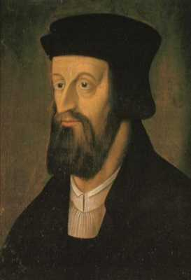 Jan Hus 2