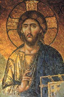 Jesus-Icon-1