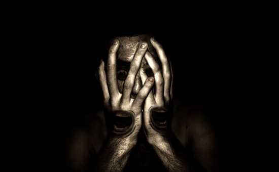 Phobia 1