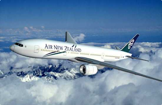 Air-New-Zealand-Flights