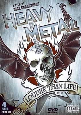 Heavy-Metal-Louder-Than-Life-2006