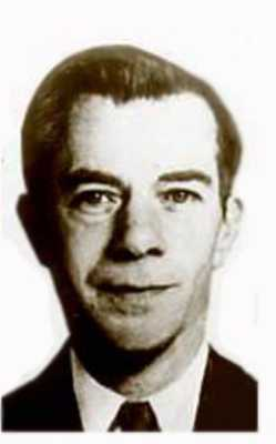 "the life on the run of willie sutton He was sentenced to life imprisonment and spent most of his adult life in alcatraz  8 ""slick"" willie sutton  sutton carried on his criminal career whilst on the run,  but eventually ended up spending more than half his adult life."