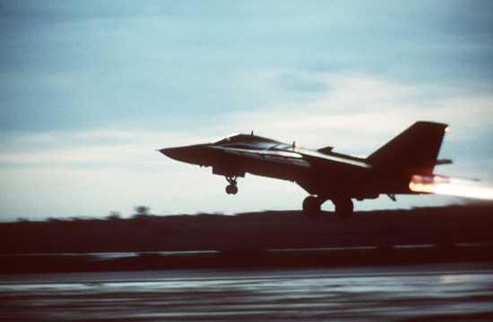 800Px-Usf-111 Libya1986