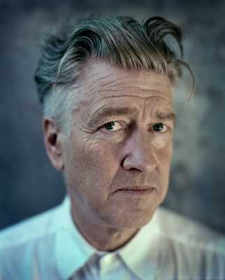 David-Lynch-Pic