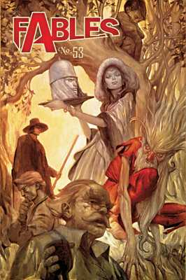 Fables53