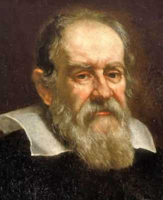 Who had the most significant impact on the scientific revolution? Newton or Galileo?