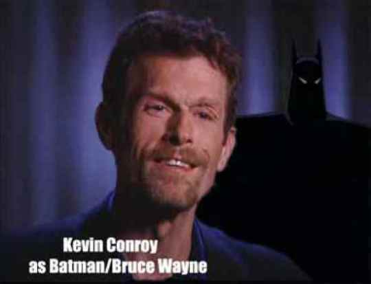 Kevin-Conroy