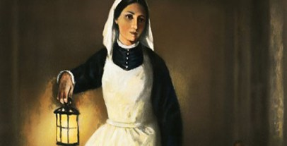 02-Florence-Nightingale-lamp