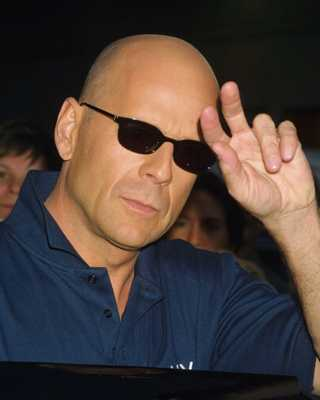 Bruce-Willis-15